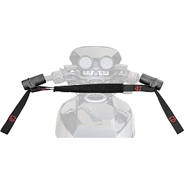 Canyon Dancer Bar-Harness II - Canyon Dancer Bar Harness