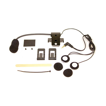 Chatterbox CB XBI / XBI2 Open Face Headset - Main