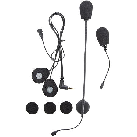 Chatterbox X1 Slim Universal Headset - Main