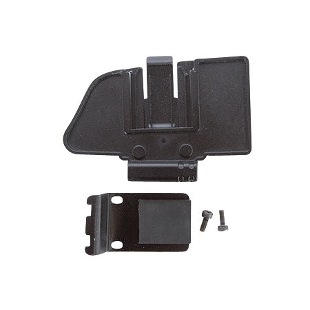 Chatterbox X1 Slim Mounting Bracket - Main