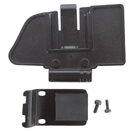 Chatterbox X1 Slim Mounting Bracket - Chatterbox Duo Mounting Bracket