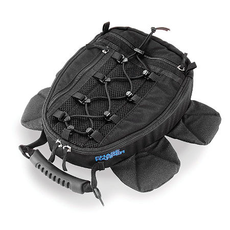 Chase Harper 450 Magnetic Tank Bag - Main
