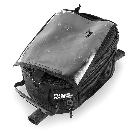 Chase Harper 950 Expandable Tank Bag - Main
