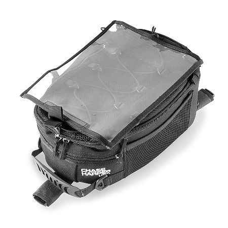 Chase Harper Sport Bike Tank Bag - Main