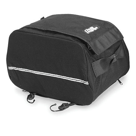 Chase Harper Aero Pac Tail Trunk - Main