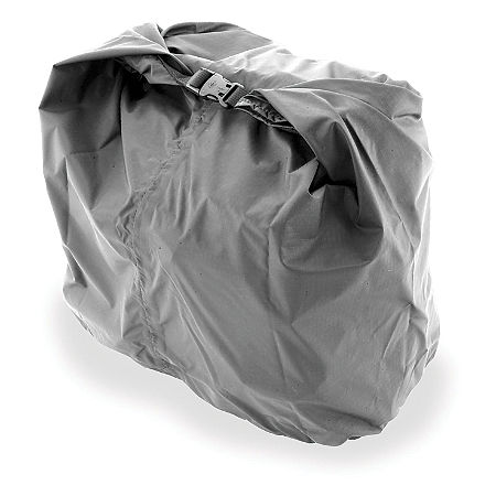 Chase Harper Waterproof Rain Sack - Main