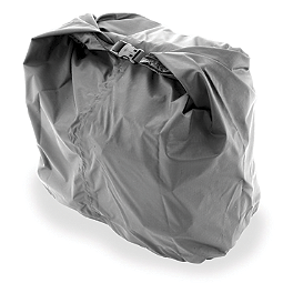 Chase Harper Waterproof Rain Sack - Chase Harper Deluxe Hide-Away Bag