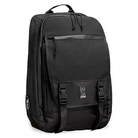 Chrome Industries Cardiel Fortnight Backpack - Main