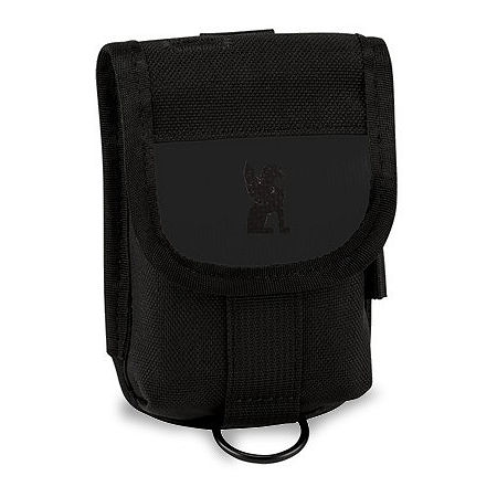 Chrome Industries Phone Pouch - Main