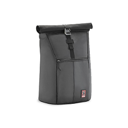 Chrome Industries Yalta Expandable Rolltop Backpack - BikeMaster Heli-Coil Kit