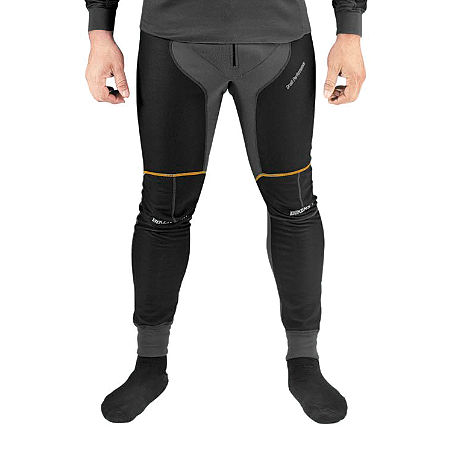 Comfort In Action Performance Pant Base Layer - Main