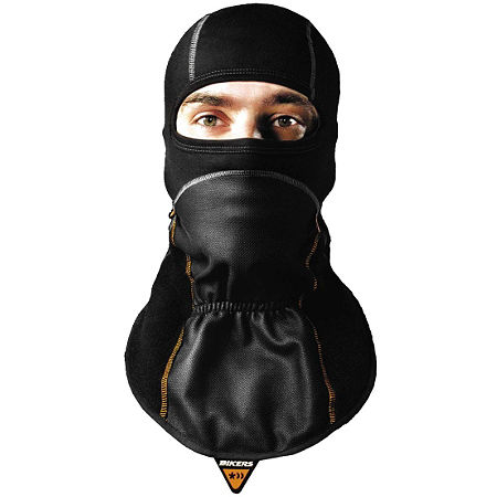 Comfort In Action ST - Wind Balaclava - Main