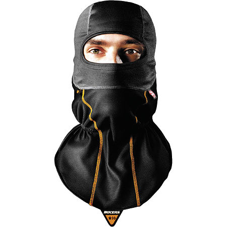 Comfort In Action ST-Wind Plus Balaclava - Main