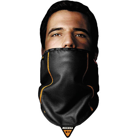 Comfort In Action Wind Tube Face Protector - Main