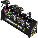 1.7 Cleaning Solutions Combo Pack - 1.7 Cleaning Solutions Dirt Bike Products