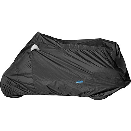 CoverMax Metric Trike Cover - Main