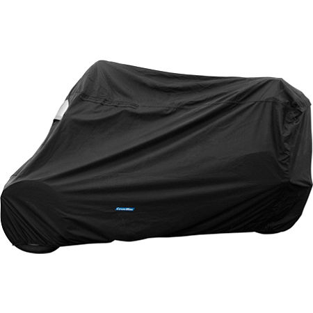 CoverMax Can-Am Spyder Roadster Cover - Main