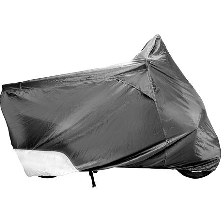 CoverMax Standard Scooter Cover - Main