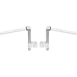 ConvertiBARS Replacement Handlebar Riser - ConvertiBARS Replacement Handlebar Assembly Pair