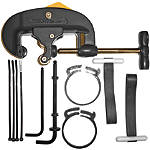 ConvertiBARS Tool & Accessory Pack - CONVERTIBARS Motorcycle Tools and Maintenance