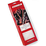 Cobra Jet Kit - Cobra Dirt Bike Products