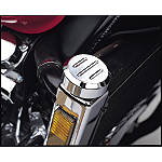 Cobra Radiator Cap Cover - Cobra Cruiser Products