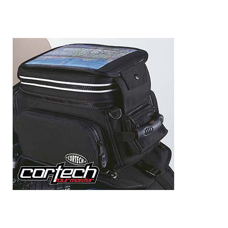 CORTECH 21L TANKBAG MAGNETIC MOUNT - Main
