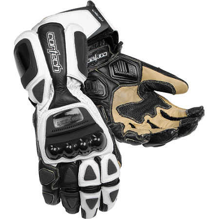 Cortech Adrenaline 2 Gloves - Main