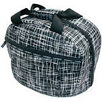 Cortech Blitz Helmet Bag - Cortech Motorcycle Products