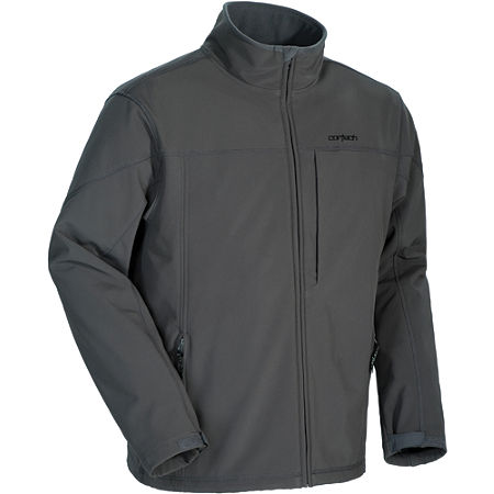 Cortech Cascade Soft Shell Jacket - Main