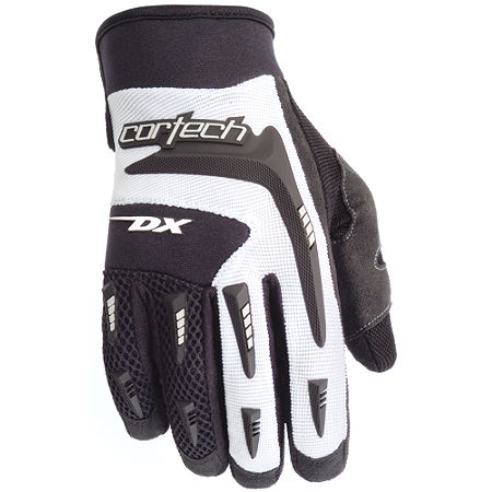 Cortech Women's DX 2 Gloves - Main