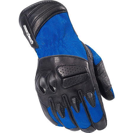Cortech GX Air 3 Gloves - Main
