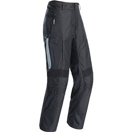 Cortech GX-Sport Pants - TourMaster Flex-Le Over-The-Boot Pants