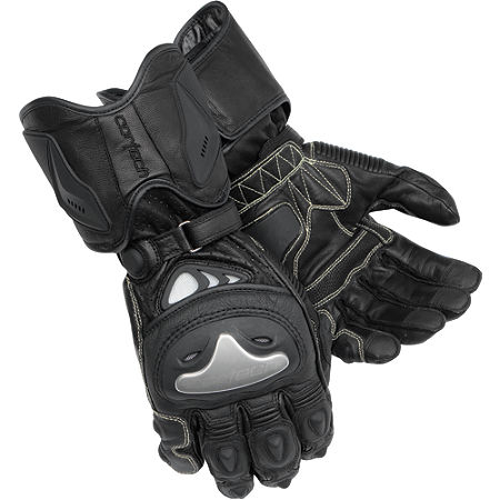 Cortech Hydro GT Gloves - Main