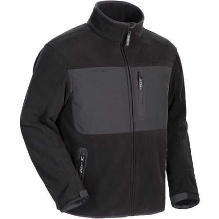 Cortech Journey Fleece - Main