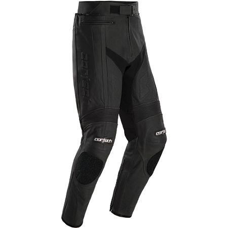Cortech Latigo Pants - Main