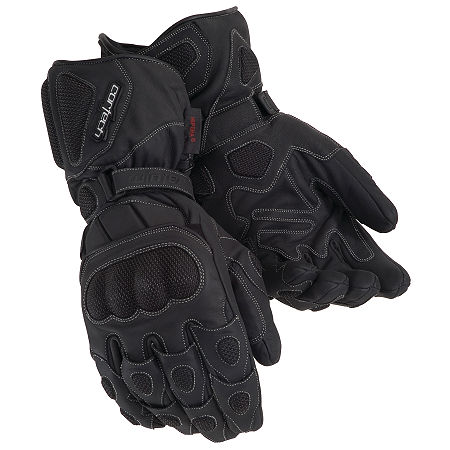 Cortech Scarab Winter Gloves - Main