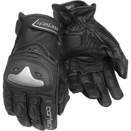 Cortech Vice 2.0 Gloves - Main