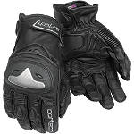 Cortech Vice 2.0 Gloves - Cortech Cruiser Riding Gear