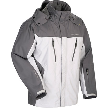 Cortech Women's Brayker Jacket - Main