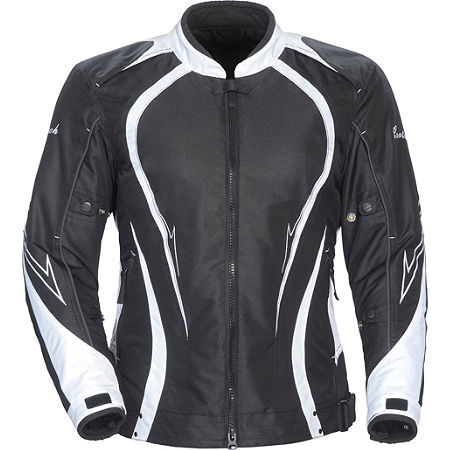 Cortech Women's LRX Series 3 Jacket - Main