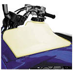 Clarke ATV Gas Tank - Clarke Dirt Bike Products