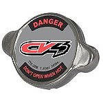 CV4 1.4 Bar Radiator Cap - Japanese - Dirt Bike Engine Parts and Accessories