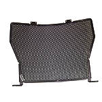 Cox Racing Group Radiator Guard - Cox Racing Group Motorcycle Products