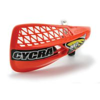 Cycra M2 Vented Racer Pack
