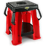 Cycra Motostand - Dirt Bike Stands, Motocross Ramps & Accessories