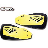Cycra Pro Bend Enduro DX Replacement Shields