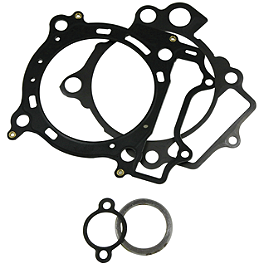 Cylinder Works Big Bore Gasket Set - 2007 Honda TRX450R (KICK START) Cylinder Works Big Bore Gasket Set