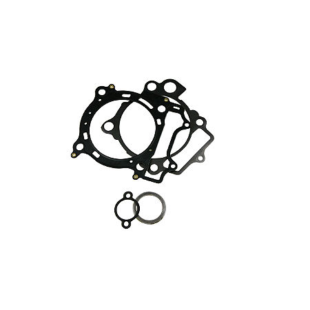 Cylinder Works Big Bore Gasket Set - Main