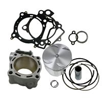 Cylinder Works Big Bore Kit - 478Cc